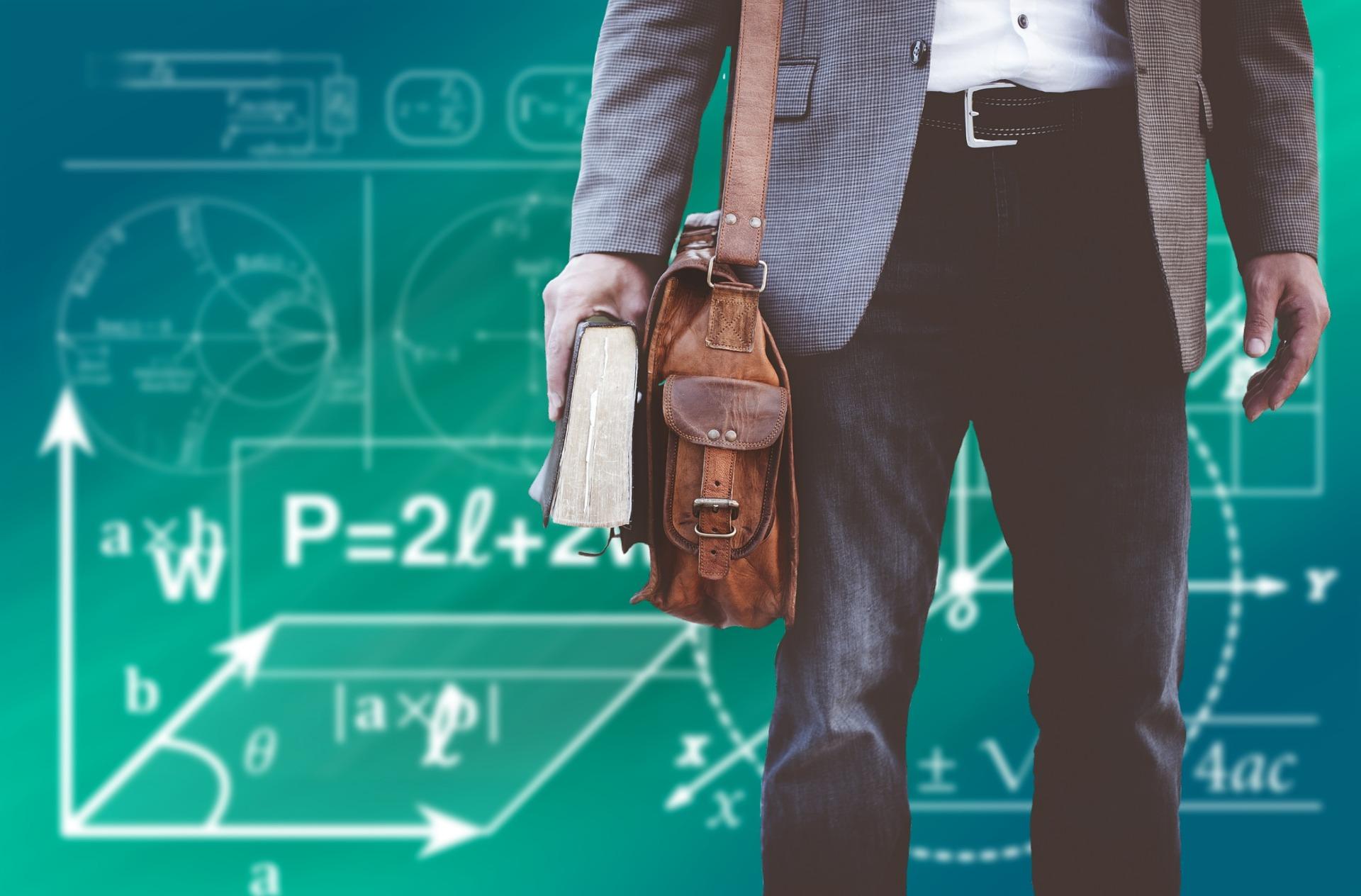 Fogynak az iskolások és a tanárok