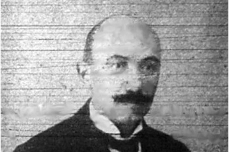 A szociáldemokrácia és a sajtószabadság fekete napja: 100 éve gyilkolták meg Somogyi Bélát és Bacsó Bélát