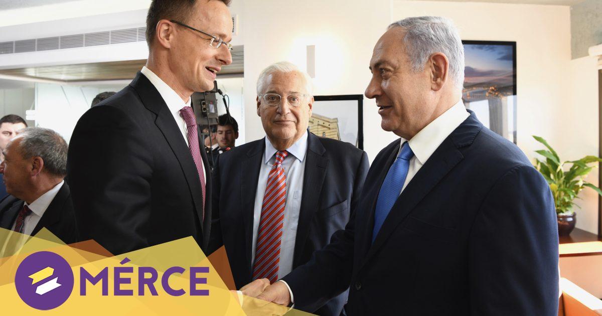 A korrupcióval vádolt Netanjahu ellen tüntettek tízezrek, a rendőrök 38 embert őrizetbe vettek