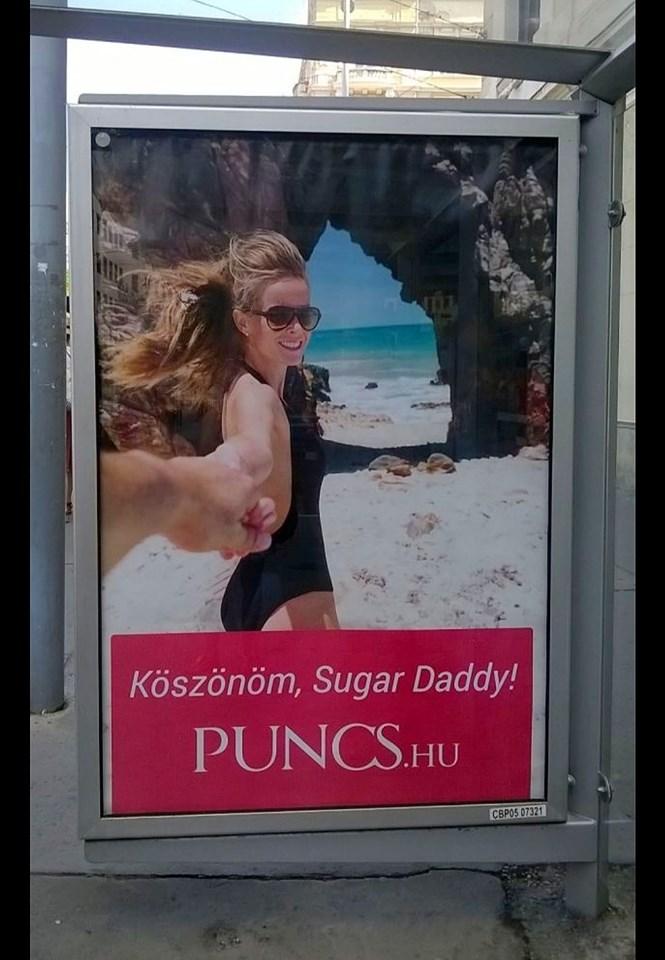 Leszbikus pornó film com