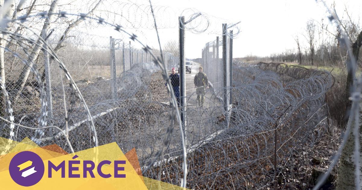 Magyarországon még az ellenzéki szavazók is elutasítóbbak a menekültekkel, mint a nyugat-európai szélsőjobb