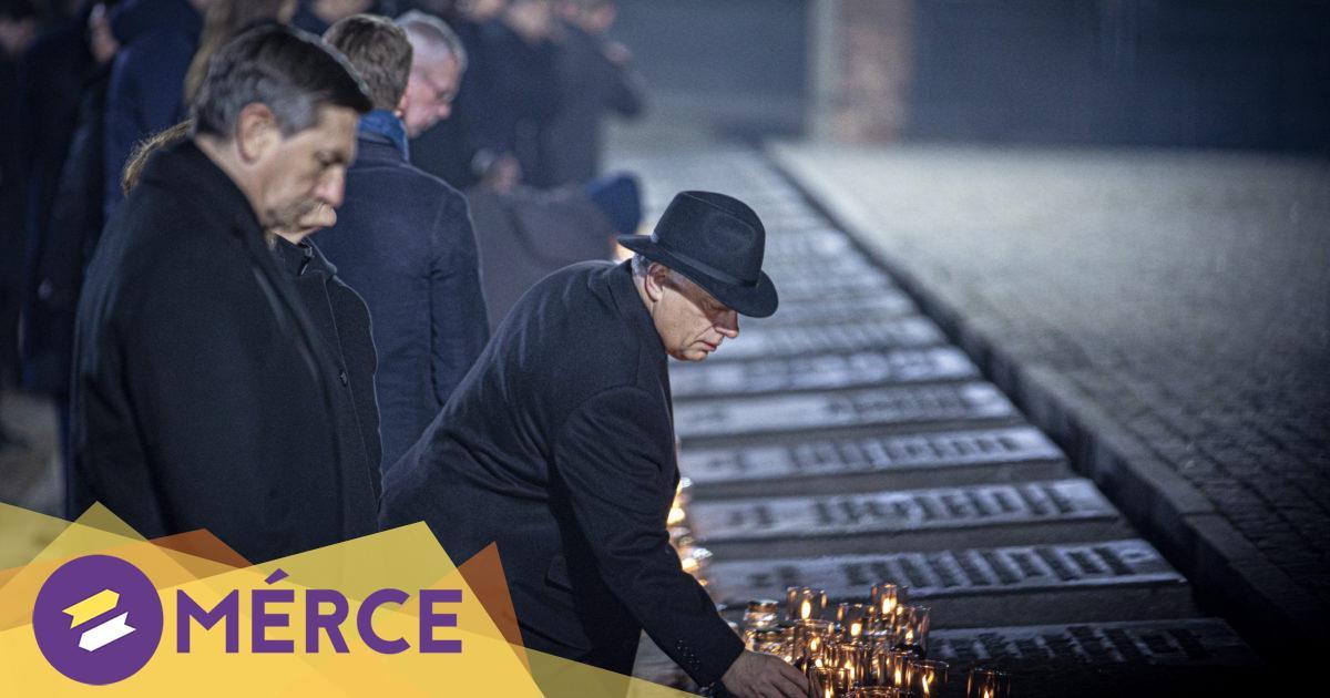 Holokausztkutatás és emlékezet: szennyezett szürke zónák