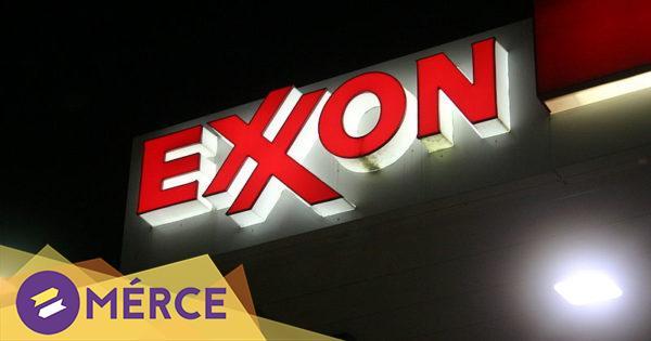 Fizetett hekkerek támadták az Exxon olajcéget kritizáló környezetvédőket