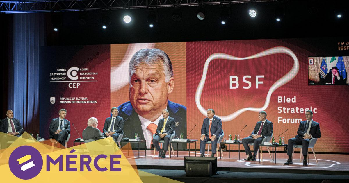 """Az Orbán-cikk tanulságai: jobboldali populizmus helyett """"új szalonok""""?"""