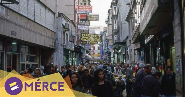 A katonai junta, amiről csak néhány éve mernek beszélni a törökök