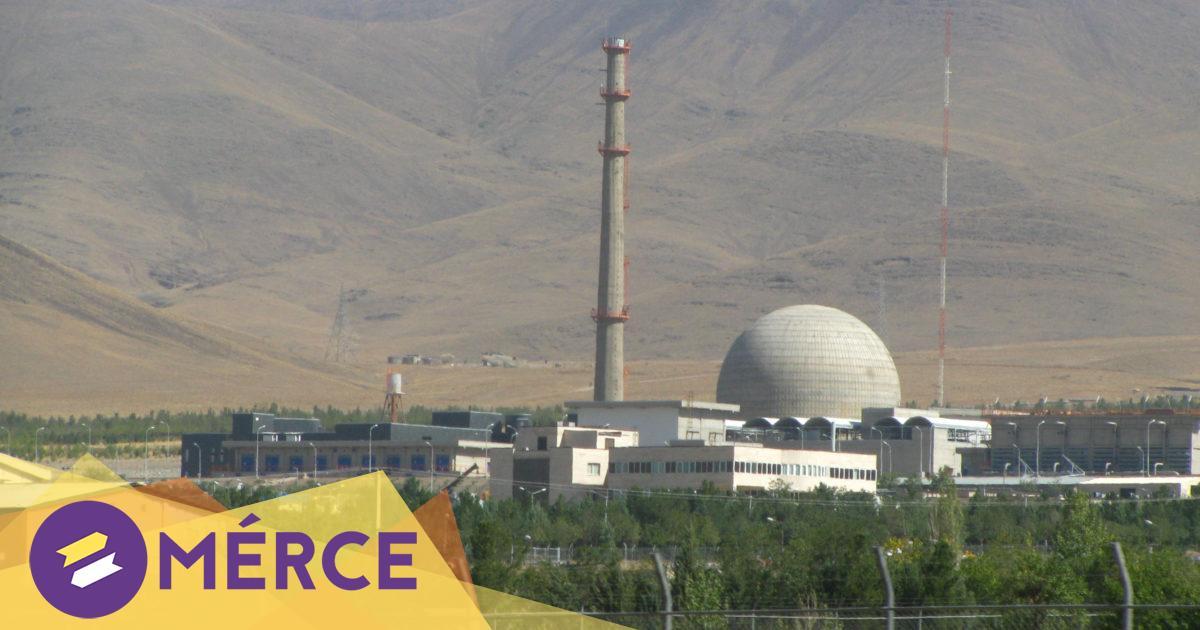 Egy asztalhoz ülhet Amerika és Irán az atomalku jövő heti bécsi tárgyalásánál