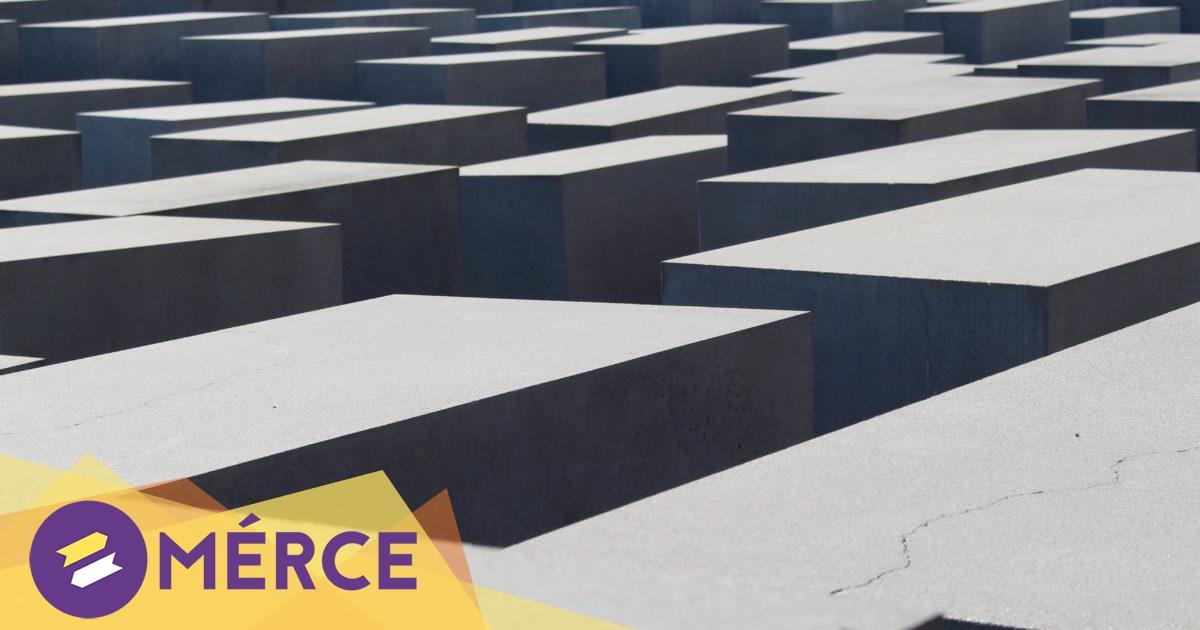 """""""Aki egy embert megment, a világot menti meg"""" – Kis történet a holokauszt emléknapjára « Mérce"""