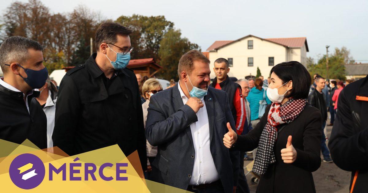 Az MSZP is saját jelöltet indít Borsodban a jobbikos Bíró László ellen « Mérce