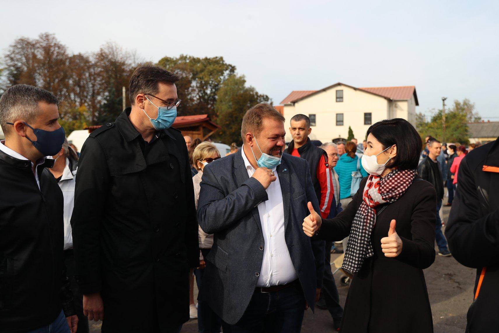 Visszalépett a jobbikos Bíró László Borsodban « Mérce