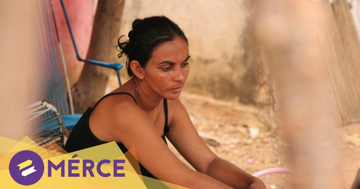 Életmód, etnicitás, rassz: hogyan igazoljuk a romák elnyomását? « Mérce