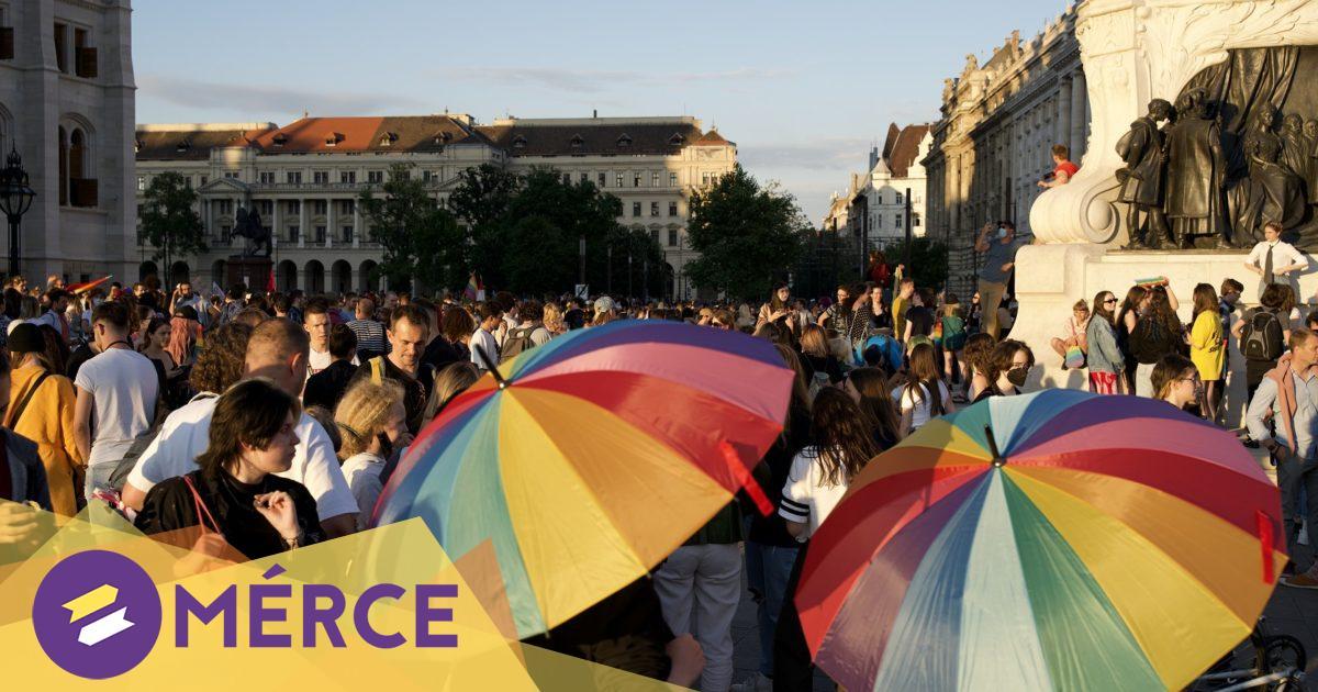A polgári engedetlenség az egyetlen értelmes válasz a Fidesz aberrált törvényére « Mérce