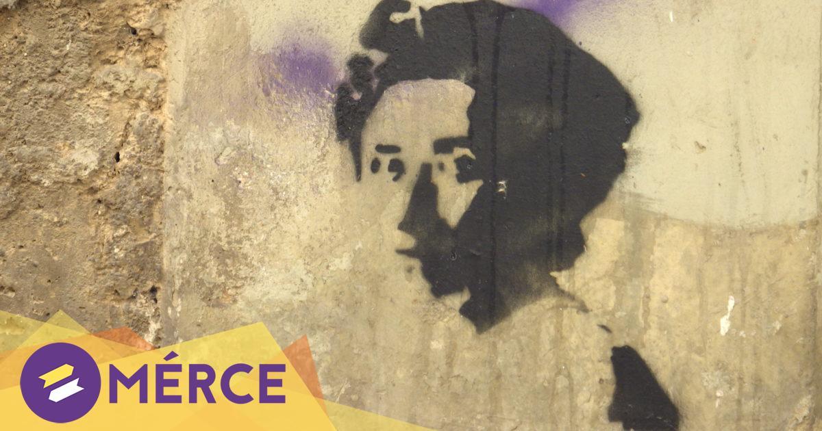 Ankica Čakardić: Rosa Luxemburgnak igaza volt, amikor azt mondta, hogy az ugyanahhoz a társadalmi osztályhoz tartozó férfiaknak és nőknek több közös vonásuk van, mint a különböző társadalmi osztályokhoz tartozó nőknek « Mérce