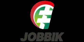 könnyen érthető Jobbik