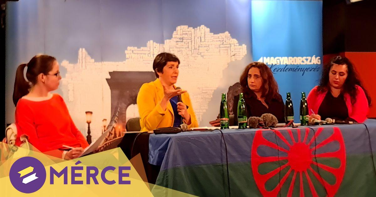 Dobrev Klára: A szegedi jobbikos jelölt bocsánatkérése az egyik legcsodálatosabb, ami történt az országban « Mérce