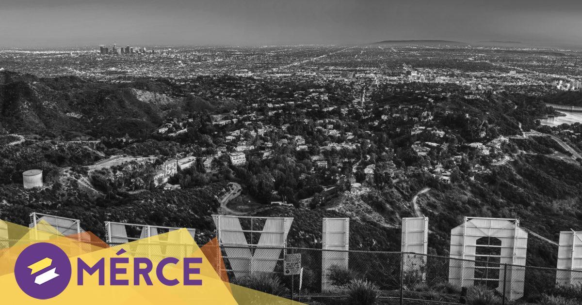 Nem producernek való vidék – Hollywood sztrájk előtt « Mérce