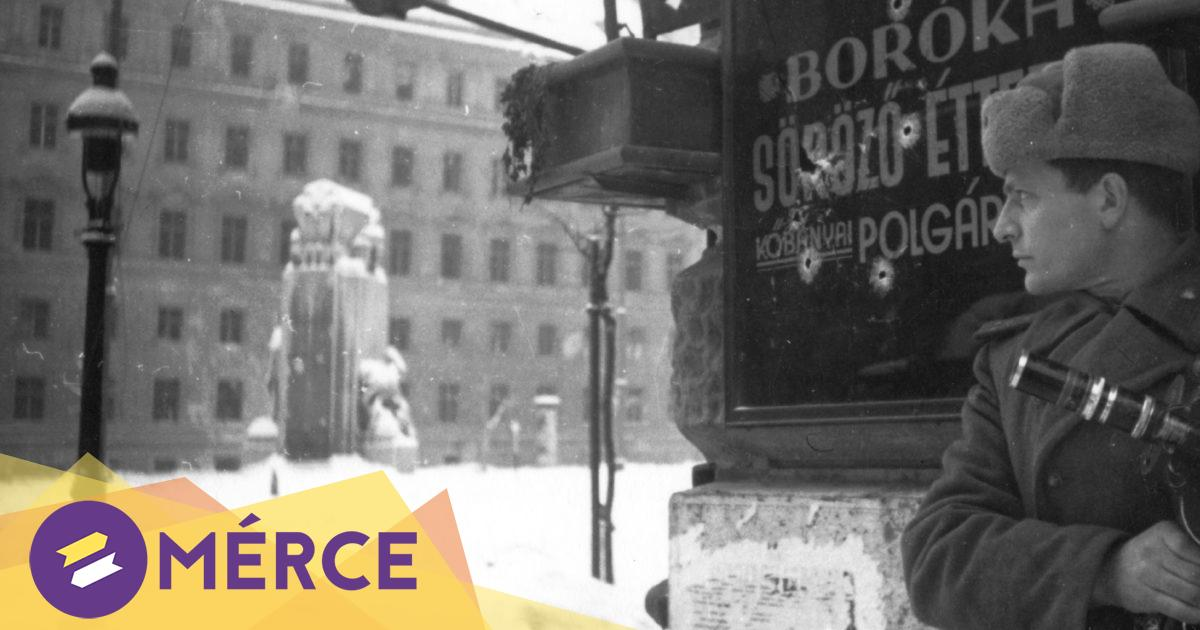 Egy ember, aki kétszer tűnt el – Cservenka Miklós 150. születésnapjára « Mérce